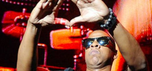 Jay_Z-Illuminati_news