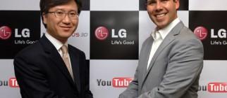 LG_YouTube500