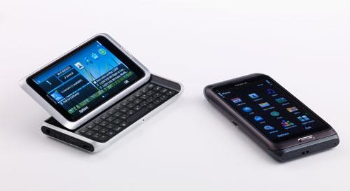 Nokia-E7_1_lores
