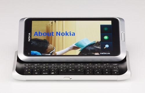 Nokia-E7_2_lores