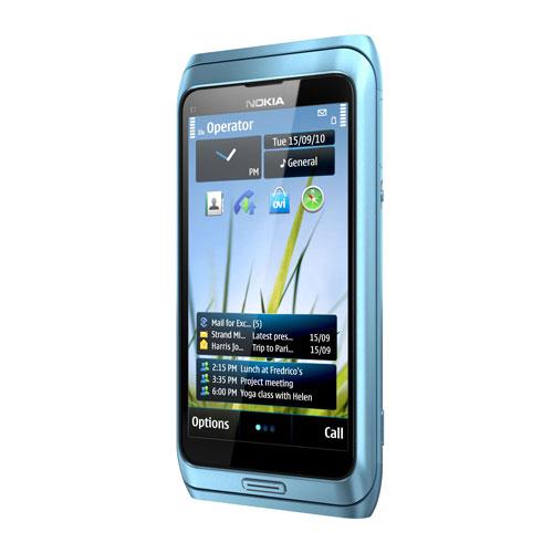 Nokia-E7_blue1_lores