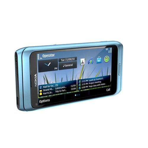 Nokia-E7_blue2_lores