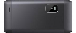 Nokia-E7_gray2_lores