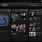 Screen shot 2011 02 08 at 17.10.401 60x60 BBC iPlayer Android App Launches