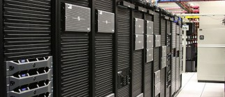 The Planet Data Center-1