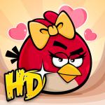 angrybirdsmain