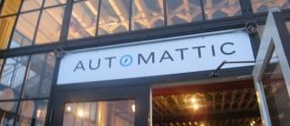 automatticdoorlogo-teaser