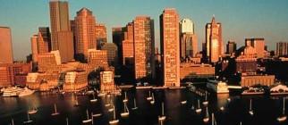 boston3b