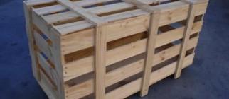 crates_lg4