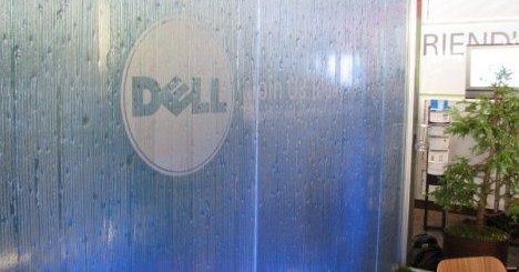 dell-booth1-th