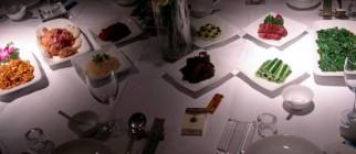 dinner-table-011