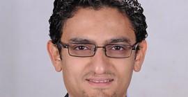 egypt-anti-gov-google-exec-Ghonim (1)