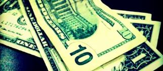 instagram money thumb