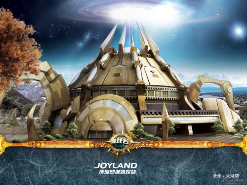 joyland01