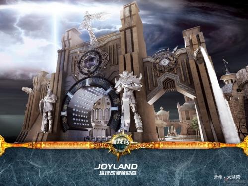 joyland02