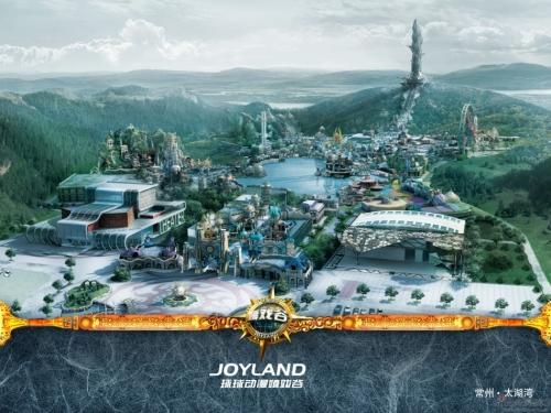 joyland03