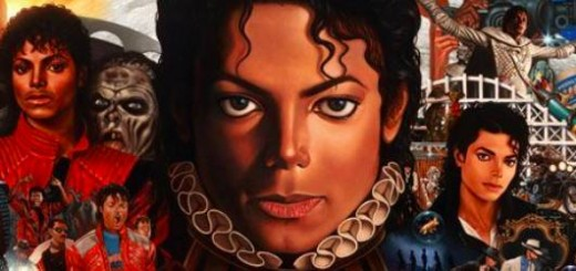 michael_album_cover_jackson
