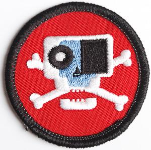 piratewebnew_grande