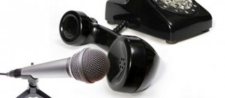 recording skype call