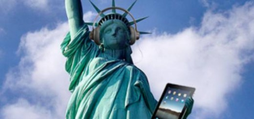statue-of-liberty-tech