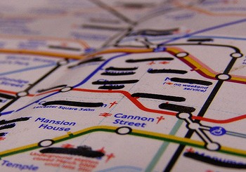 tube-map-by-adam-uxb-smith