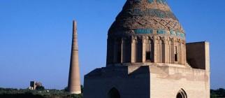 turkmenistan_3213_600x450