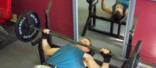 03_Apr_10_Power_Attic_Gym(150lbs)_01