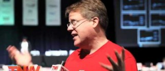 I ask Scoble: So, Quora…Do you like it or not? [video]