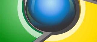 1000px-Chrome_Logo
