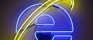 2011-03-09_1105