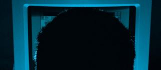 2011-03-23_1653