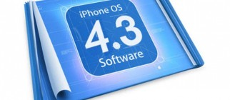 2011-apple-ios-4-3-has-iphone-4-hotspot-faster-surfing