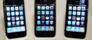 3-iphones