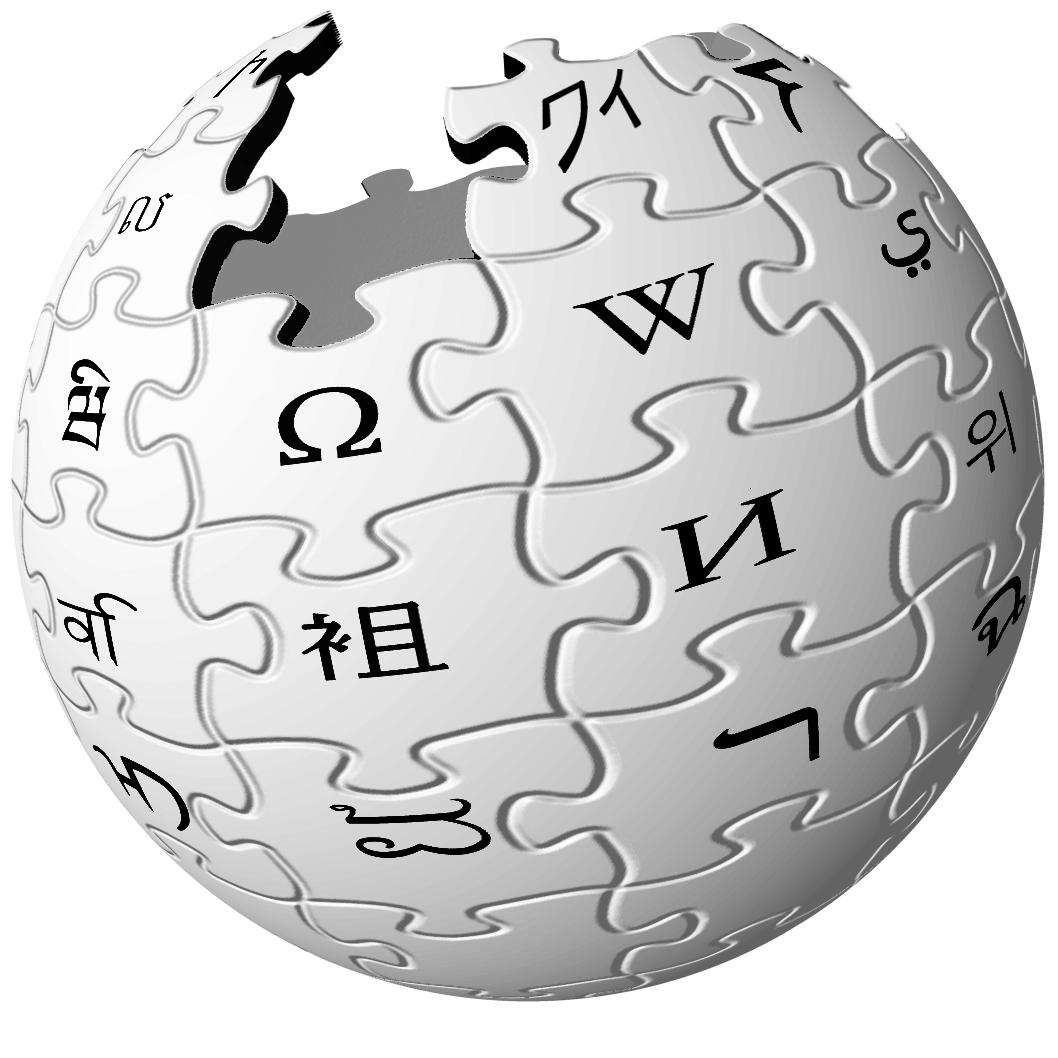 512d27e6c3Wikipedia-logo
