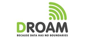 Droam
