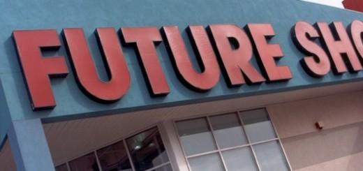 Future-Shop-store