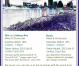 Invite_20110313_SXSW