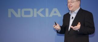 Nokia-10-2-11-SLE-01