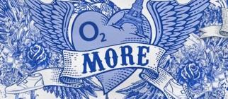 O2-More-web