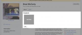 Screen shot 2011-03-02 at 6.32.53 PM