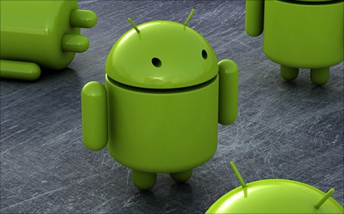 android apps 500x312 Google Enables Analytics For Android App Developers