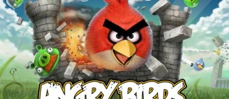 angry-birds-game-logo