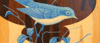 blue_bird_lg