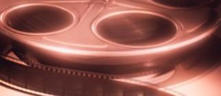 film_reels_2