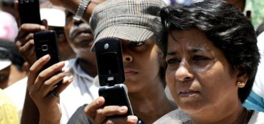 india-cell-phone