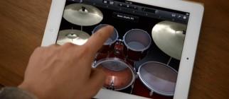 ipad-2-garageband
