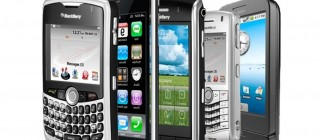 latest-mobile-phones1