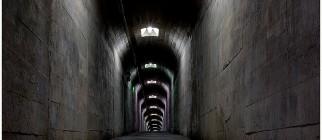 long_tunnel