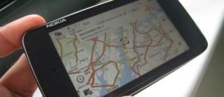 ovi-maps-n900