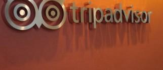 tripadvisor-office